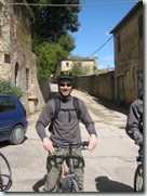 Brian_on_bike