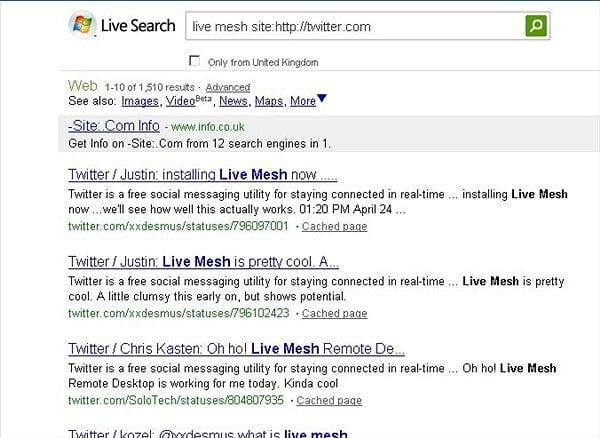 mesh_live_search.JPG