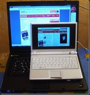 PC170606