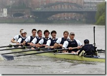 oxford_team_boat_race_2005