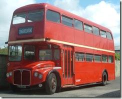 routemasterbus3