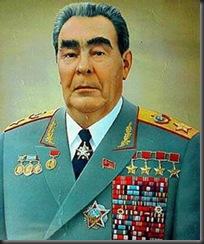 Brezhnev-IMGL1