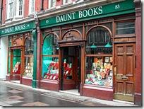 daunt_books_front