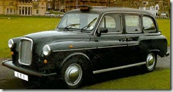 london-cab-fairway-1