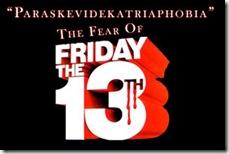 fear_title