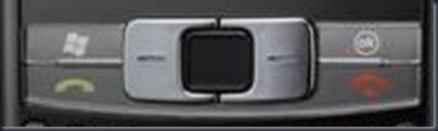 Samsung_SGH-i780_front