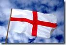 EnglandFlag